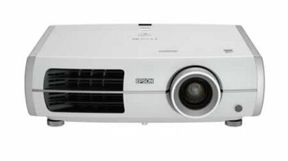 Proyector EPSON EH-TW4400 EPSON/Home Cinema Full HD 1080p