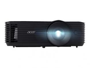 Proyector ACER H5385Di