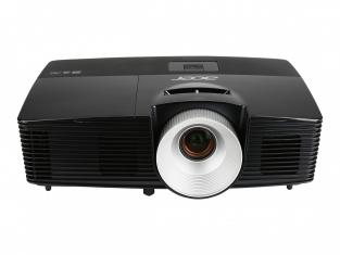 Proyector ACER X138WH