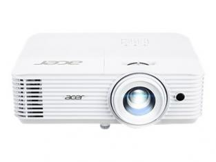 Proyector ACER X1527i