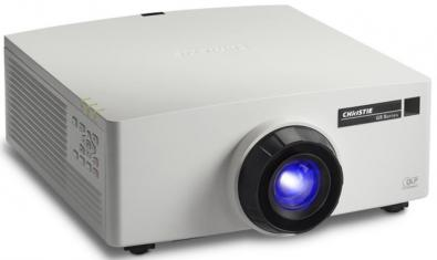 Proyector CHRISTIE DHD635-GS