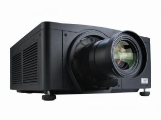 Proyector CHRISTIE DS+10K-M