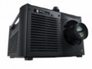 Proyector CHRISTIE ROADSTER HD20K-J