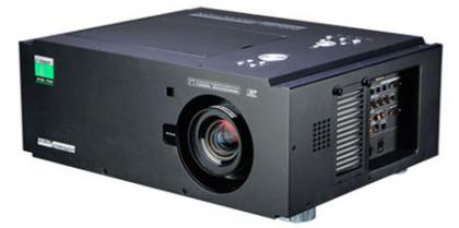 Proyector DIGITAL PROJECTION E-VISION WXGA 7000