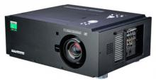 Proyector  DIGITAL PROJECTION E-VISION XGA 7000