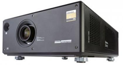 Proyector DIGITAL PROJECTION HIGHLITE 1080P 660