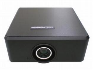 Proyector DIGITAL PROJECTION Mvision 260 cine HC 1.56