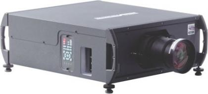 Proyector DIGITAL PROJECTION TITAN QUAD WUXGA
