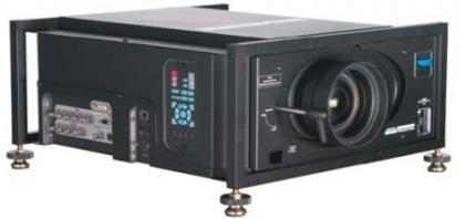 Proyector DIGITAL PROJECTION TITAN SX+330-P