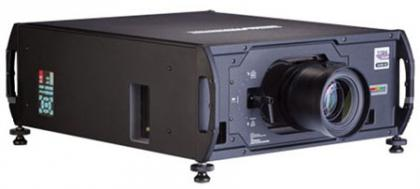 Proyector DIGITAL PROJECTION TITAN WUXGA 800 3D