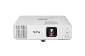 Proyector Laser EPSON EB-L250F