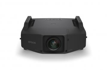 Proyector  EPSON EB-Z10005