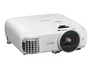 Proyector  EPSON EH-TW5600