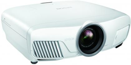 Proyector EPSON EH-TW7300