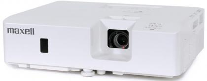 Proyector MAXELL MC-EX3551
