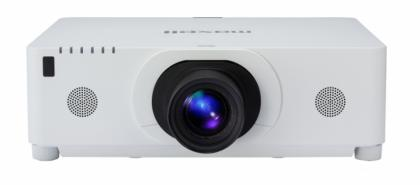 Proyector MAXELL MC-WX8751W-ML