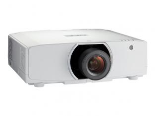 Proyector NEC PA903X