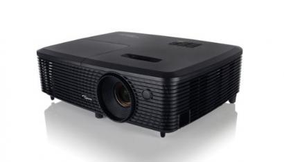 Proyector HD Optoma H183X