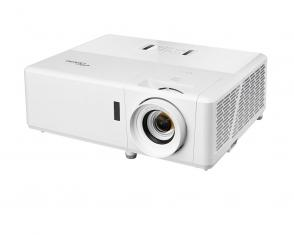 Proyector Full HD Optoma HZ40