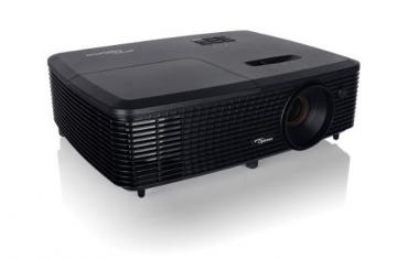 Proyector OPTOMA W331