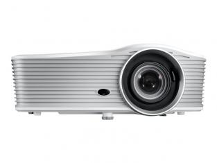 Proyector OPTOMA W515ST