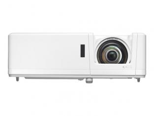 Proyector Laser OPTOMA ZH406ST