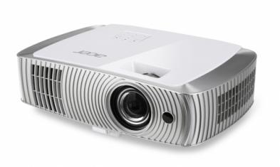Proyector ACER H7550ST