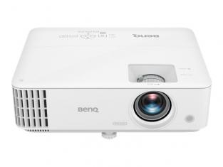 Proyector BENQ TH585