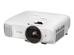 Proyector EPSON EH-TW5820