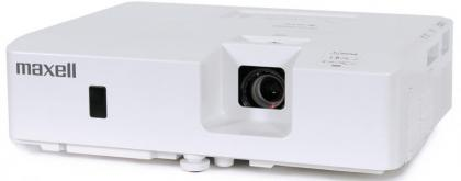 Proyector MAXELL MC-EX353